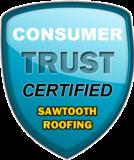 consumer-trust-certified